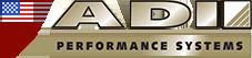 Logo Ops Trax