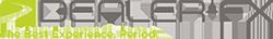 Logo Forte